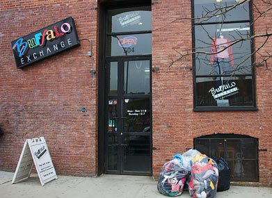 buffalo_exchange_v1_460x285